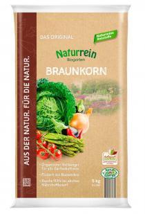 Braunkorn-
